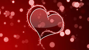 31 best hd romantic wallpapers feelgrph