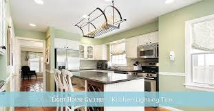 what is the best kitchen lighting light fixtures missouri the best kitchen lighting tips
