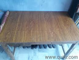 Durian Office Chairs Price List Durian Furniture Price List Used Home Office Furniture In