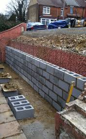 bricklayer brickwork gallery house extensions bricklayer in