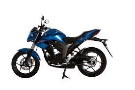 honda cbr price list honda motorcycles philippines price list honda philippines price