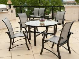 Patio Chair Replacement Slings Winston Patio Furniture Interior Design
