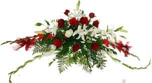 memorial flowers resultado de imagen de flower animated glitter kytky
