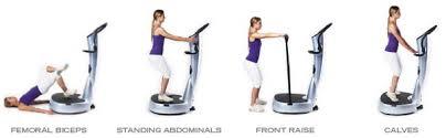 pedana vibrante merit fitness v2000 pedana vibrante wellstore it