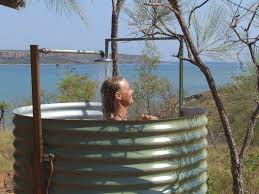 Outdoor Shower Cubicle - bathroom vintage shower stall apinfectologia org