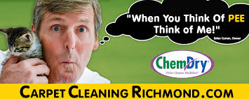 Upholstery Cleaning Richmond Va Chem Dry Of Richmond Carpet Cleaning Rug And Upholstery Cleaning
