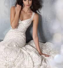 house of brides wedding dresses the bridal house of charleston beautiful wedding dresses