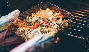cuisiner du mais 5 conseils pour passer moins de temps en cuisine so busy