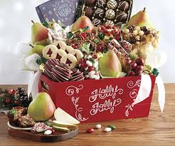 gift baskets fruit and food gifts wine clubs harry david