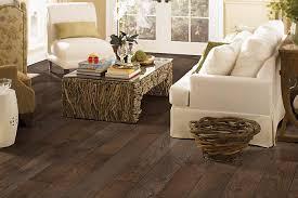 floor and decor laminate oak laminate flooring can enhance your decor onflooring