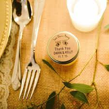honey jar wedding favors honey jar labels honey wedding stickers