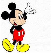animated clipart mickey mouse clipart collection mickey mouse