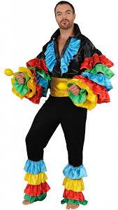 carnival brazil costumes brasil carnival costume for men samco 342188 karnival costumes