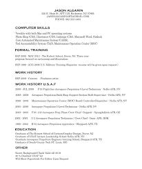 Scrum Master Resume 100 Sample Resume Format Ready To Edit The Best Cv U0026