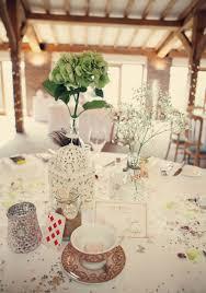 used wedding decor used wedding decor