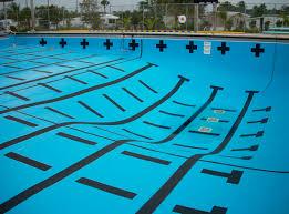 pool tile ideas personable swimming pool floor tiles designs ideas fresh on dining