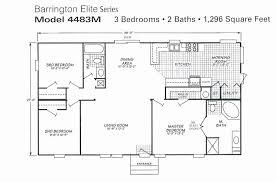 housing floor plans wide modular home floor plans unique modular housing plans