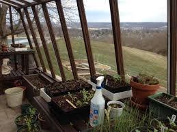 solite greenhouse gallery sturdi built greenhouses
