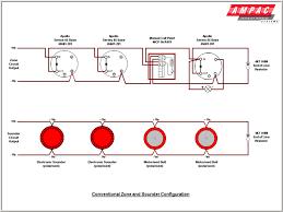 basic fire alarm wiring diagram basic fire alarm installation