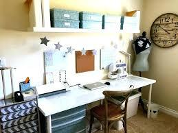scrapbooking cabinets and workstations craft workstation furniture desk folding station room cabinet