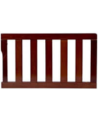 Universal Bed Rail For Convertible Crib Deals On On Me Universal Convertible Crib Toddler Bed Rail