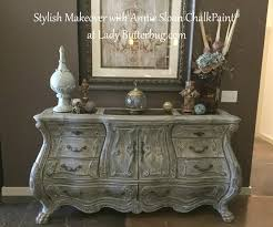 Chalk Paint Furniture Images by Annie Sloan Chalk Paint Tutorial Series For Outdoor Pieces