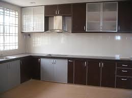 new design kitchen cabinet of worthy fresh idea to design your
