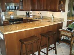Ikea Kitchen Table And Chairs by Kitchen Glamorous Bar Top Kitchen Tables Pub Table Tops Round
