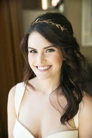 wedding hair with headband the 25 best wedding headband ideas on headband