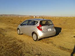 nissan versa is it a good car review of the 2014 nissan note aka versa note dashing dad