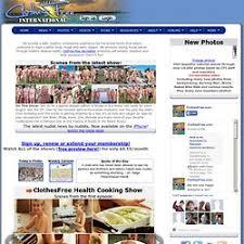 Nudist picture web page with nudist party pic      http   edb miyakyo u ac jp ugawa class  a       etyping  gif
