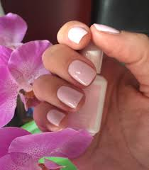 essie gel nail color peak show 941g gel nail com