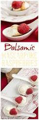 ina garten balsamic strawberries 5314 best images about all about appetizers on pinterest blue