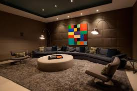 living room astounding living room furniture ideas pictures best