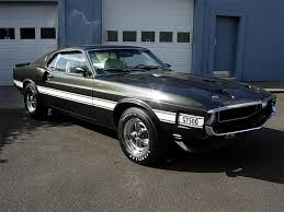 1970 shelby mustang 1970 ford mustang shelby gt500 fastback pictures 1970 ford