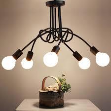 Aliexpresscom  Buy Modern Ceiling Lights Living Room Bedroom - Modern ceiling lights for dining room