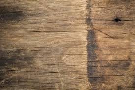 the surface of wood abstract texture background photo