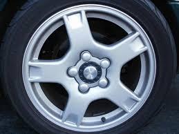 corvette wagon wheels vwvortex com 17 corvette wagon wheels with adapters and tires ct