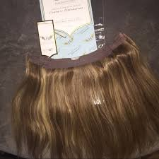 72 halo couture halo couture hair extensions 12