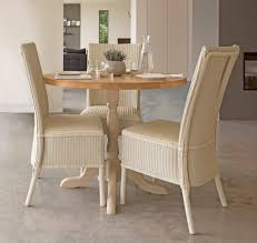 Zebra Print Dining Chairs Hadfield Lloyd Loom Dining Chairs Furniture Available At