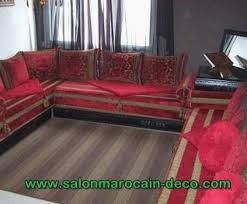 canap marocain design tissu canapé marocain blueskiesalliance org