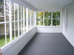 how to make patio enclosures white aluminum frame sunroom with