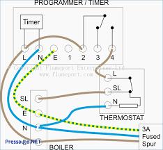 d16y8 engine wiring diagram d16y8 wiring diagrams instruction