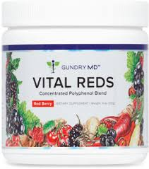 vital reds review 2018 warning read real testimonials first