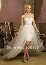 wedding dress 2012 2012 fashion strapless organza mermaid distinguished wedding