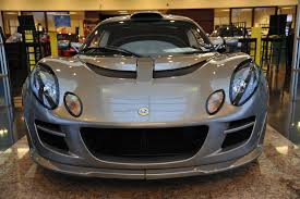 park place lexus plano tx used cars inventory park place dealerships opens lotus of plano blue ribbon news