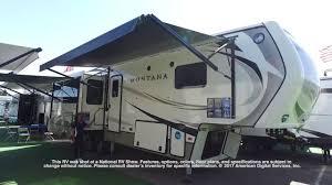 Montana travel plans images Keystone montana 5th 3120rl jpg