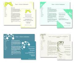 Marriage Invitation Websites Glö Paperless Wedding Invitations Green Wedding Shoes Weddings