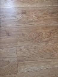 White Laminate Flooring Glasgow Laminate Flooring Quick Step White Oak Light In Cambuslang