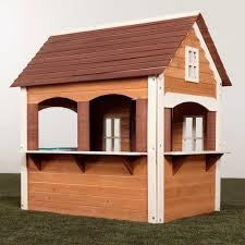 new home depot cottage kits home design popular fresh under home